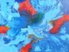 acrylique-116x89-sans-titre-1