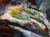 anhy-interpretation-tableau-de-liu-huaming-acrylique-au-couteau-50-x-70-cm