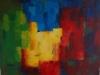 laramas-sans-titre-acrylique-sur-toile-61x46cm