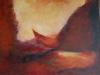 LARAMAS  sans-titre-Acrylique-sur-toile-55-cm-x-46-cm