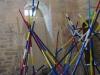 Performance 2012  le « BigBangBou » par le Group\'Artuel
