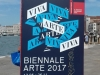 photo bena group artuel biennale de venise 2017