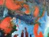 caludine-jardin-deden-acrylique-30-x-30-cm