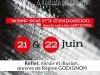 affiche-expo2-WEB copie