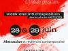 affiche-expo3-WEB copie