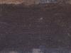 jacab 60 x 80 cm terre naturelle et liant