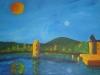 jp-frobert-2014-tableau-50x40-vision-imaginaire-du-pont-de-trevoux