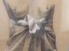 le drapé musée des beaux arts de lyon