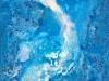 Ma-Uyi-Lagon-Acrylique-sur-toile-54x65-cm