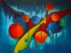 MooNe Fly 1 Acrylique sur toile.JPG