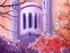 intuition-religieuse-51-x-76-cm-acrylique-sur-toile-299x446