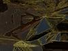 regine godignon tirage photo Reflet 2