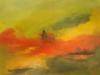 blain-sans-titre-acrylique-sur-toile-50-x-61-cm 2013