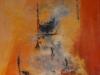 les-hauts-plateaux-65-x-54-cm-acrylique 2012