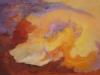 sans-titre80-x-60-cm-acrylique 2012