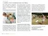 bulletin municipal jassans juillet 2015