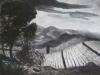 yl-paysage-vignes-et-collines-acrylique-sur-toile-046-x-033