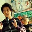 Wan Xin Jun