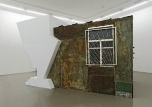 small house of giants Nikita kadan