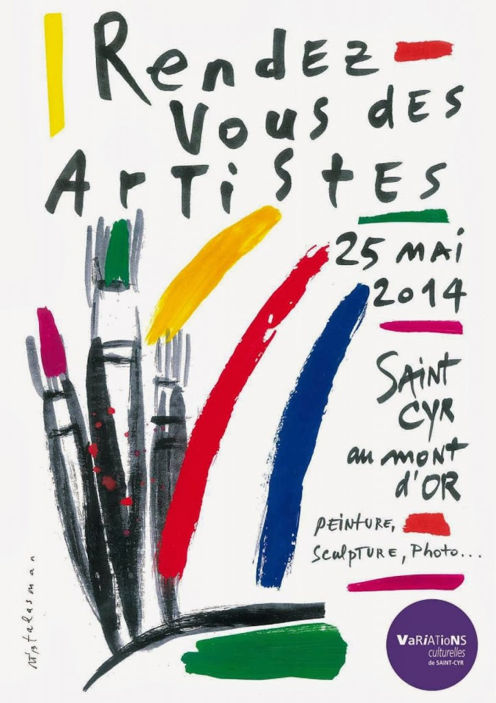 rendez-vous-des-artistes-2014-723x1024