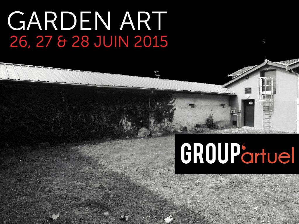 garden-art-group-artuel