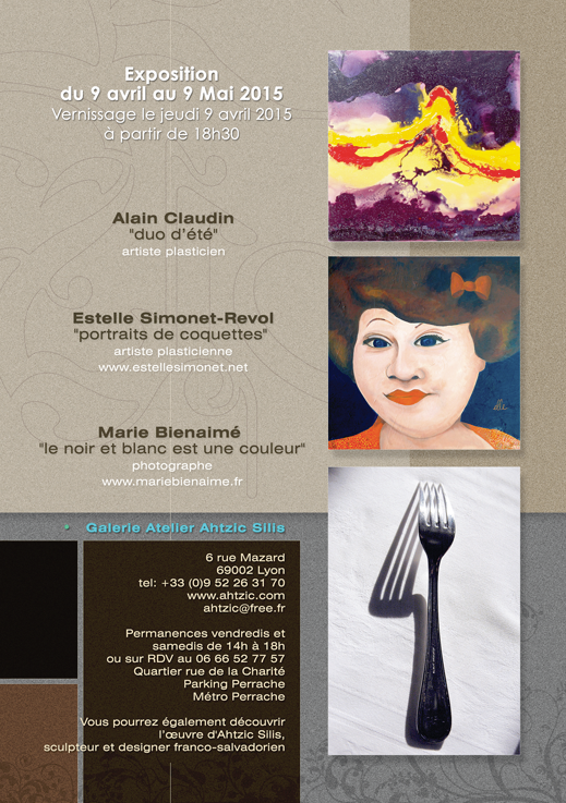 expo-peinture-photo-galerie-ahtzic-estelle-simonet