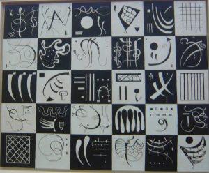 kandinsky-trente-1937-huile-sur-toile-photo-moone