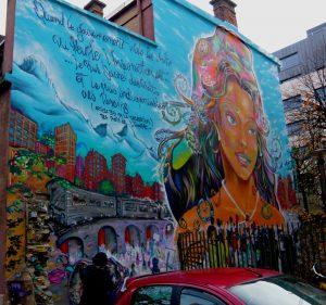 photo-moone-street-art-grenoble-2016