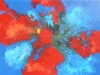 alain-claudin-acrylique-116x89-sans-titre-3