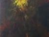 Ɛhrlɛr 4eme mvt non-lux 120X60 cm acrylique