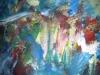 anhy-sans-titre-acrylique-sur-toile-60-x-50-cm