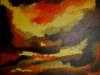 laramas-sans-titre-acrylique-sur-toile-55x46cm