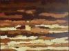 LARAMAS , xylo-1-acrylique-sur-toile-61-cm-x-46-cm