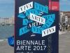 photo bena group artuel biennale de venise 2017