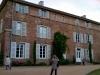 group_artuel_visite_du_chateau_ d_ars 2016 web