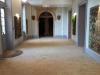 la_galerie-du_chateau_d_ars_lieu_de_l_expo_en_preparation_web