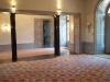 piece_de_reception_chateau_d_ars_web