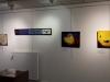 atelier de bena group artuel comme un oiseau dans les arts