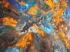 flkolombe-sans-titre-23-5-x-30-cm-acrylique-2013