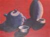 la-peur-de-lombre-chinoise-33-x-46-cm-acrylique-sur-toile