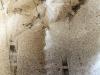 enfance empreintes 02 2020  21 x 29 modelage manuel papier terre