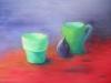jagab-la-solitude-du-pot-de-fleur-acrylique-455-x-355-cm