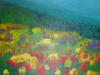 jp-frobert-2013-tableau-50x40-landes-montagnes