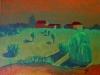 an-he-entre-temps-41-x-33-cm-acrylique