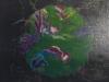 laurence-mathias-lunaire