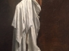 le drapé lyon musée des beaux arts