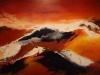 2012-sans-titre-60x80-cm-technique-mixte