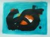 Les-ailes-des-pierres-Acrylique-sur-toile-60x60-cm