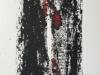 Ma-Uyi-20201115-2-3-Monotypes-sur-papier-Canson-200gr-20x40cm
