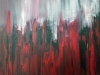 nouns demain acrylique sur toile 50 x 80 cm